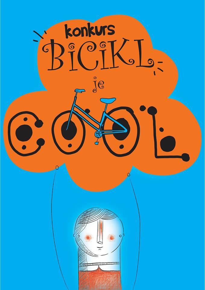 bickil-plakat